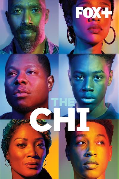 chi-the