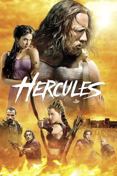 hercules-2014