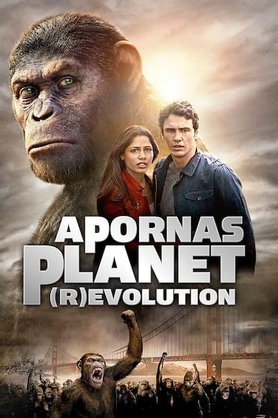 apornas-planet-revolution-2011