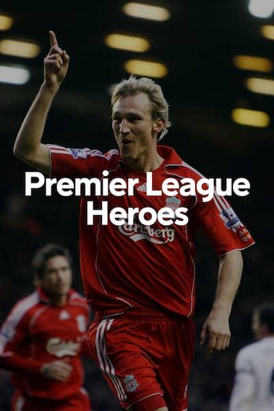 premier-league-heroes