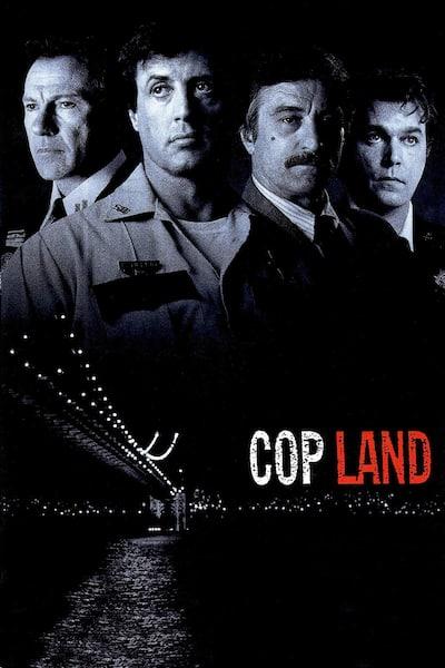 cop-land-1997