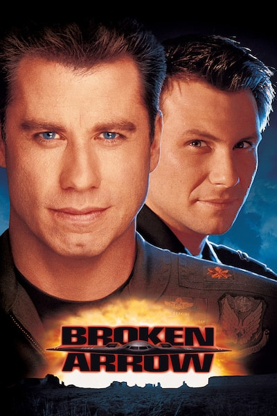 broken-arrow-1996
