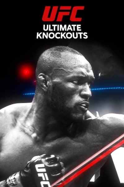 ufc-ultimate-knockouts