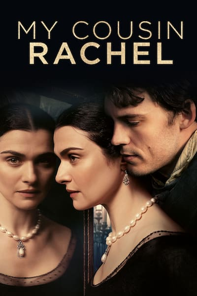 my-cousin-rachel-2017