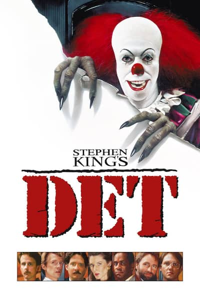 stephen-kings-det-1990