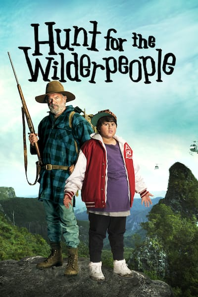 hunt-for-the-wilderpeople-2016