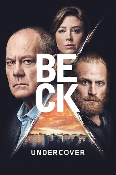 beck-39-undercover-2020