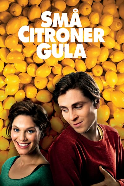 sma-citroner-gula-2013