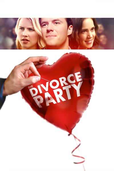 the-divorce-party-2019