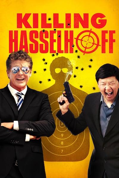 killing-hasselhoff-2016