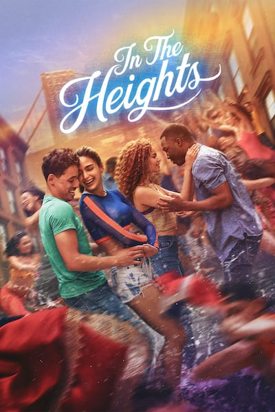 in-the-heights-2021