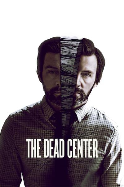 the-dead-center-2018
