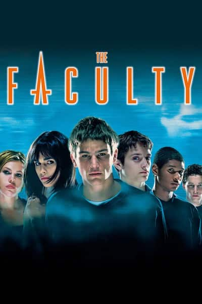 the-faculty-1999
