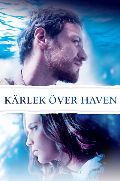 karlek-over-haven-2017