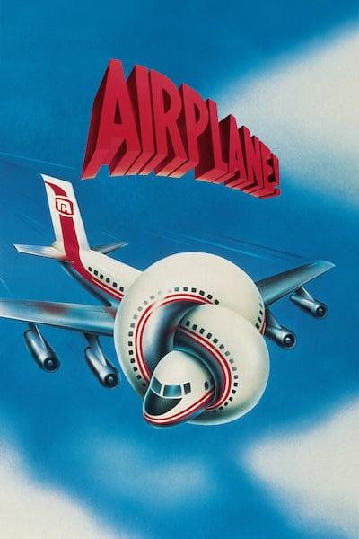 airplane-titta-vi-flyger-1980