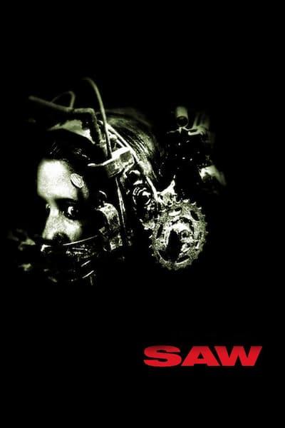 saw-2004
