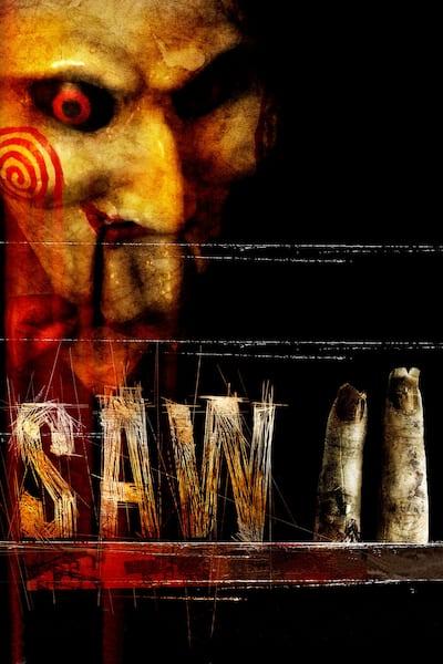 saw-ii-2005