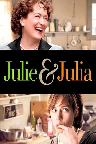 julie-and-julia-2009