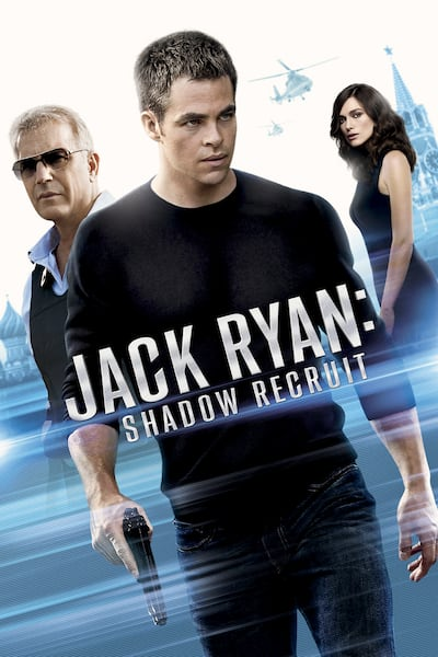 jack-ryan-shadow-recruit-2014