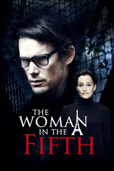 the-woman-in-the-fifth-2011