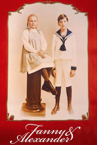 fanny-and-alexander-1982