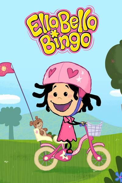 ella-bella-bingo