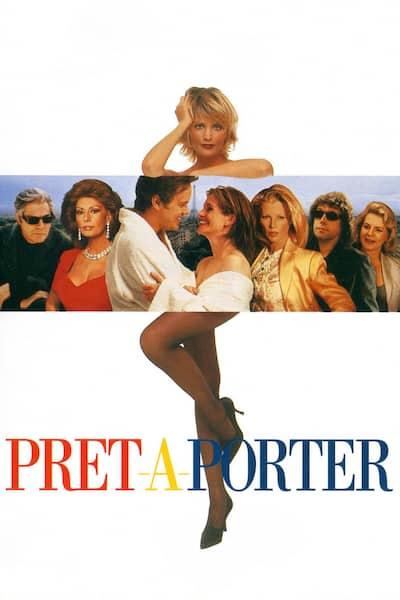 pret-a-porter-1994