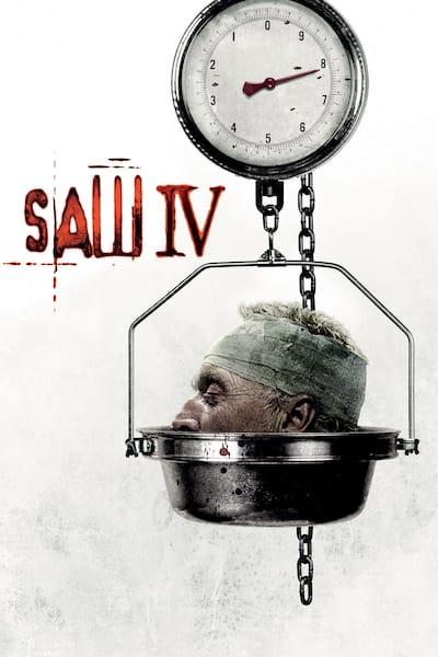 saw-iv-2007