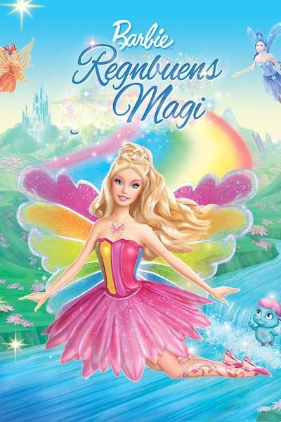 barbie-regnbuens-magi-2007