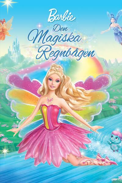 barbie-den-magiska-regnbagen-2007