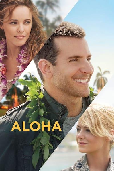 aloha-2015