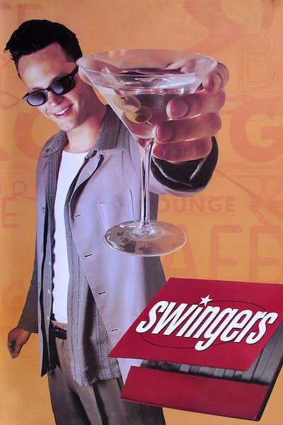 swingers-1996