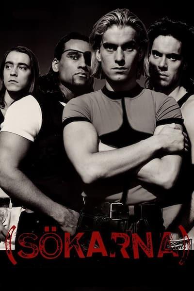 sokarna-1993