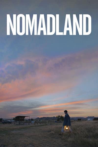 nomadland-2020
