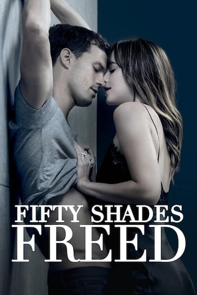 fifty-shades-freed-2018