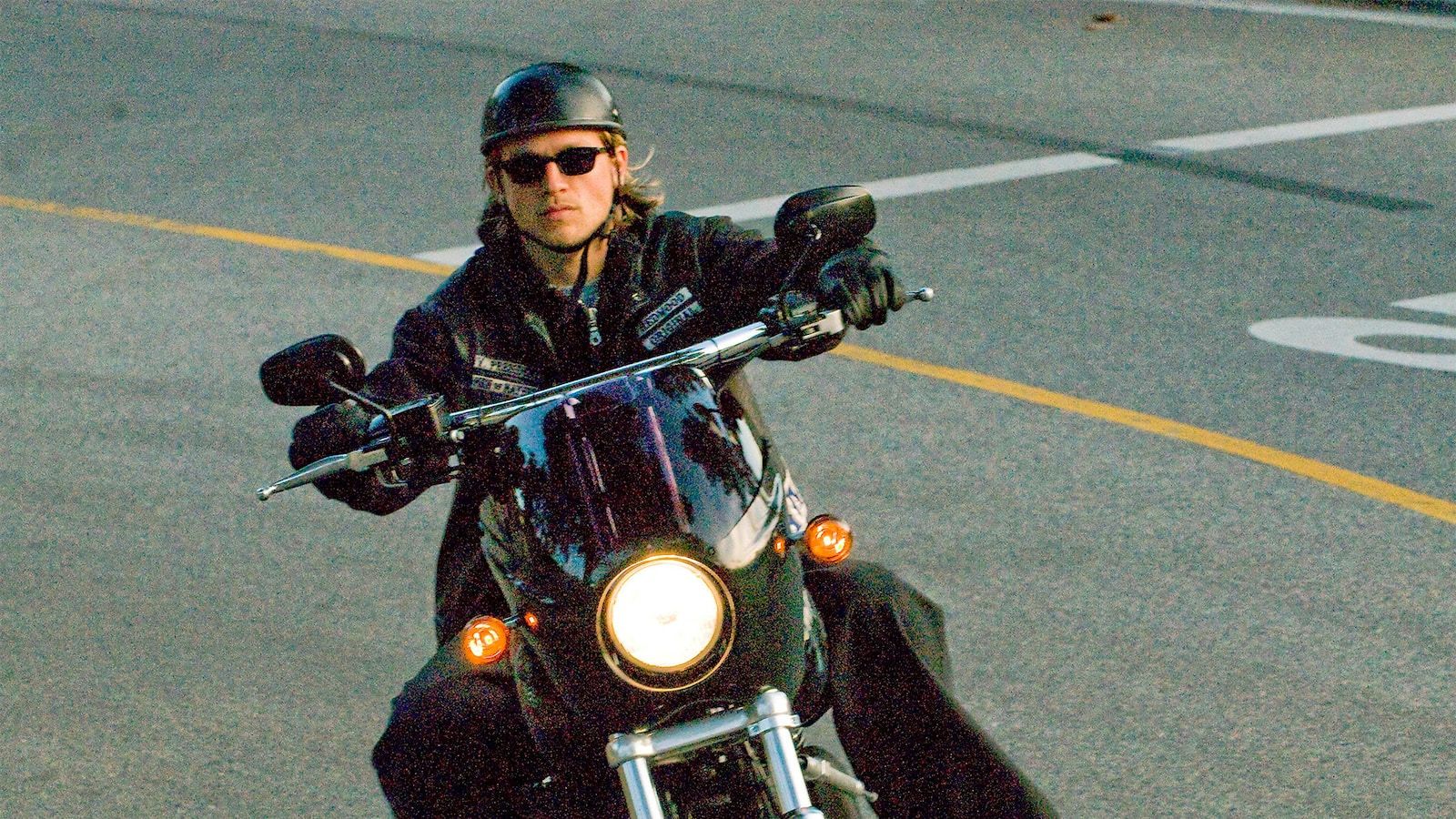 sons-of-anarchy/saeson-1/afsnit-1