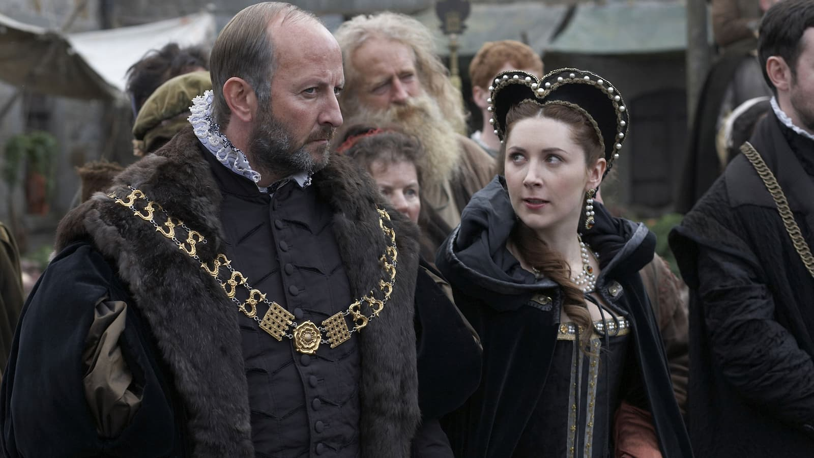 the-tudors/sesong-4/episode-9