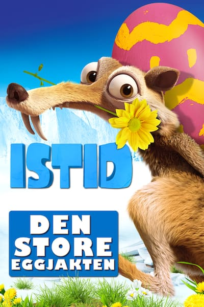 istid-den-store-eggjakten-2016