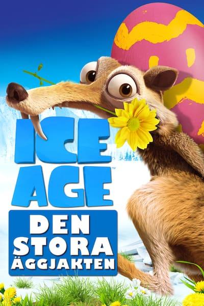 ice-age-den-stora-aggjakten-2016