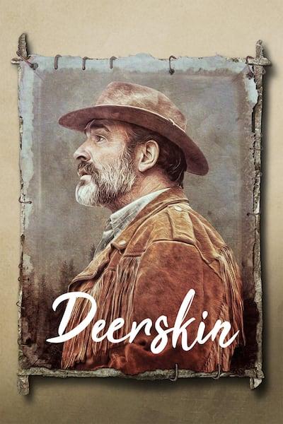 deerskin-2019