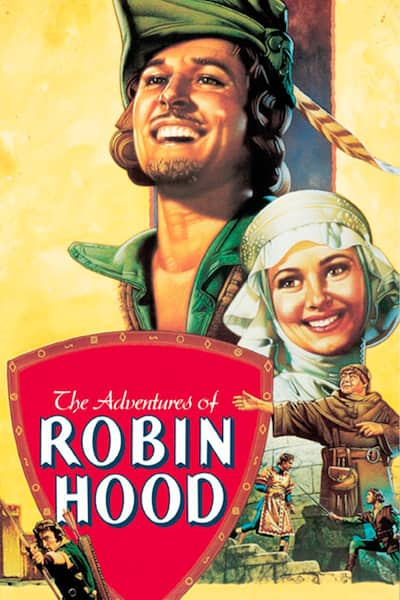 the-adventures-of-robin-hood-1938