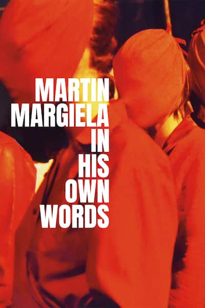 martin-margiela-in-his-own-words-2019