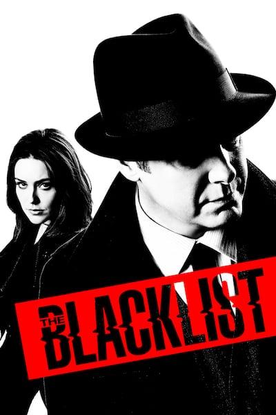 the-blacklist/saeson-5/afsnit-1