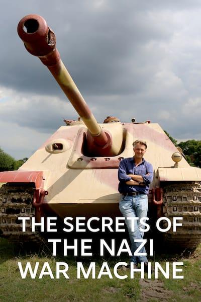 hemligheterna-bakom-nazisternas-krigsmaskin