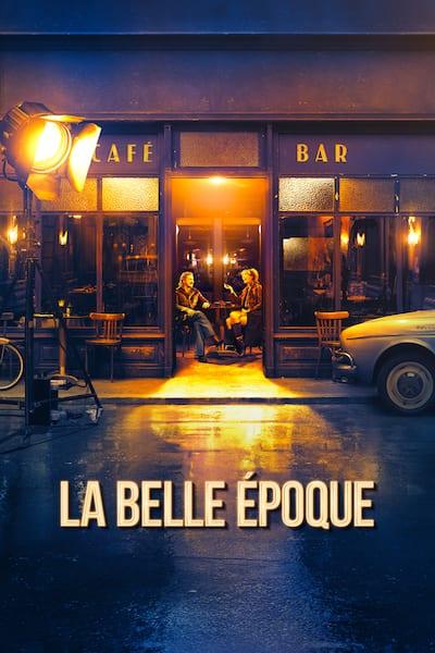 la-belle-epoque-2019