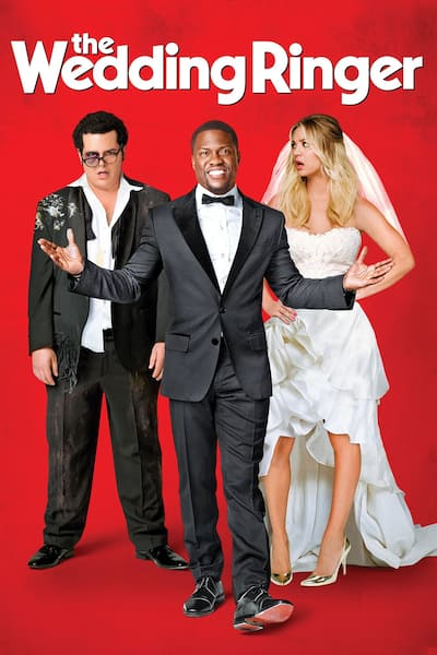 the-wedding-ringer-2015