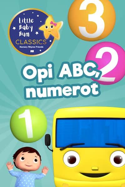 little-baby-bum-opi-abc-numerot