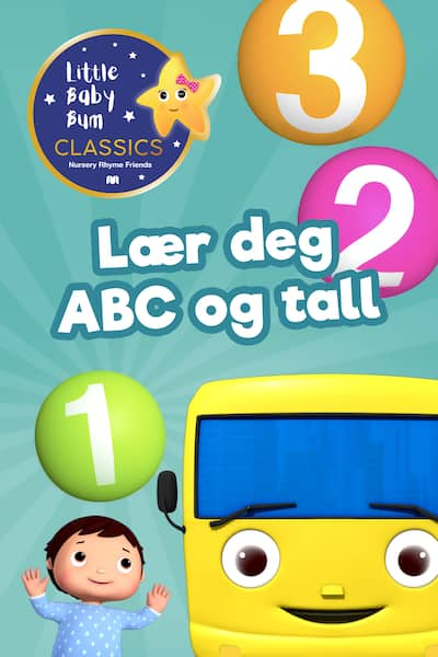 little-baby-bum-laer-deg-abc-og-tall