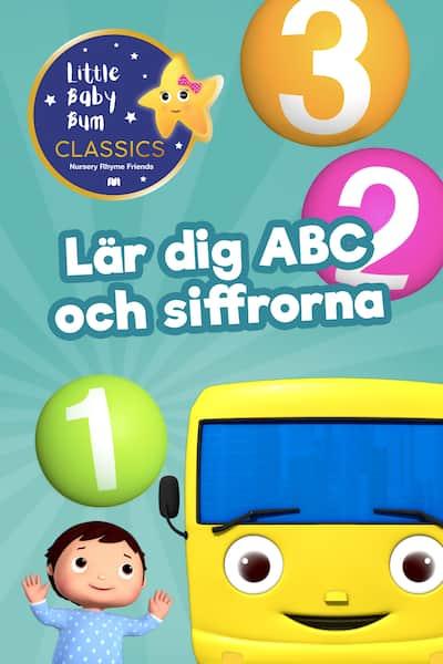 little-baby-bum-lar-dig-abc-och-siffrorna