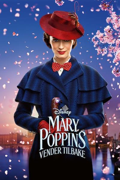 mary-poppins-vender-tilbake-2018